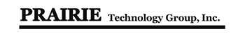 Prairie Technology Group Inc Logo