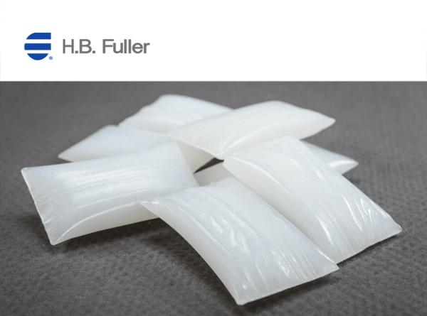 HB Fuller Advantra PHC9256