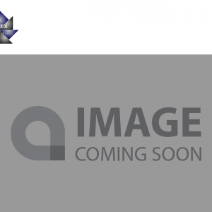 Caldex Image Coming Soon