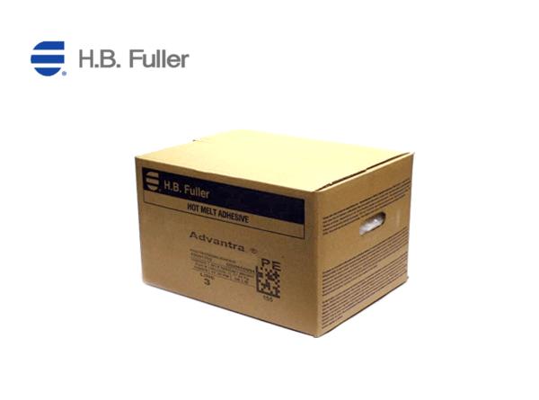 HB Fuller Advantra PHC8290