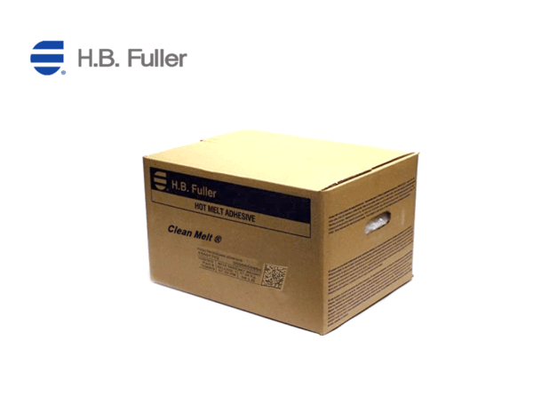 HB Fuller Clean Melt PHC8420