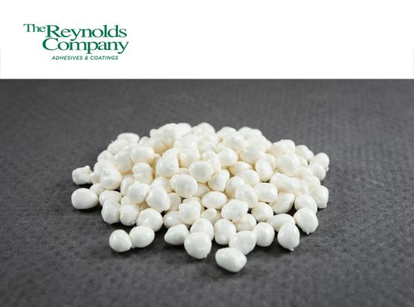 Reynolds 53-527