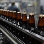 Bottle Labeling_1