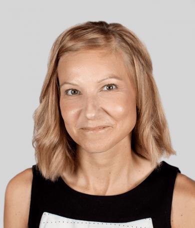 Michelle Schoen