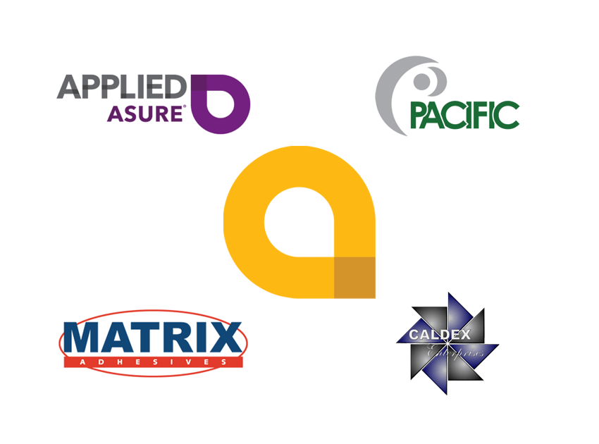 APPLIED Brands