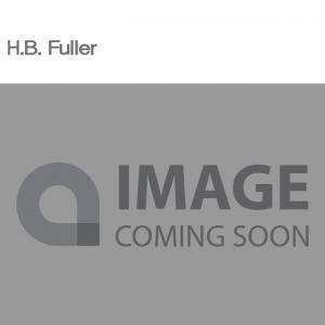HB Fuller Image Coming Soon