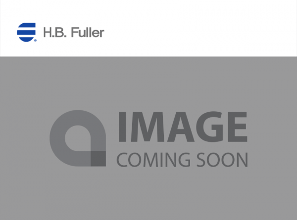 HB Fuller Image Coming Soon