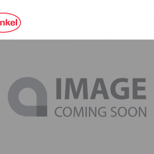 Henkel Image Coming Soon