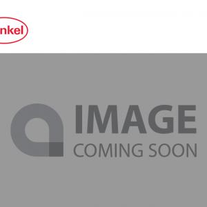 Henkel Image Coming Soon