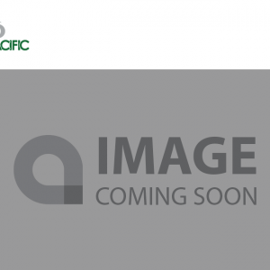 Pacific Image Coming Soon
