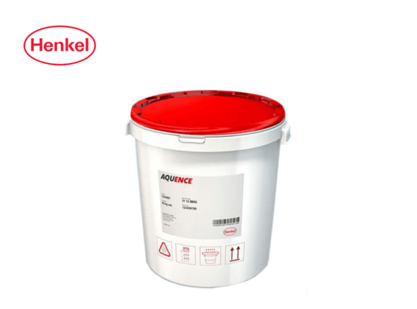 Henkel Aquence LA 5023M