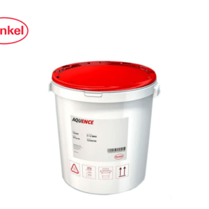 Henkel Aquence XP 7010