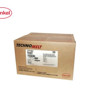 Henkel Technomelt GA 7606