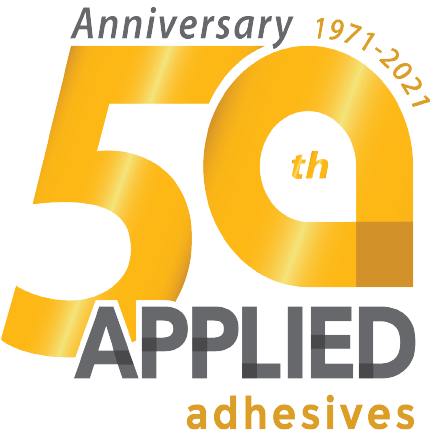 APPLIED Adhesives